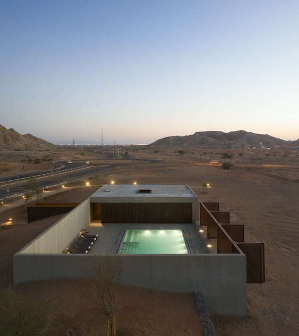 s5_al_faya_lodge_sharjah_uae_anarchitect_yatzer