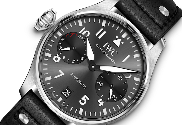IWC-Big-Pilot-Right-Hander