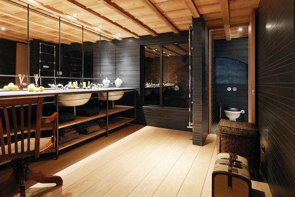 a-garage-reconversion-into-loft-milan_12