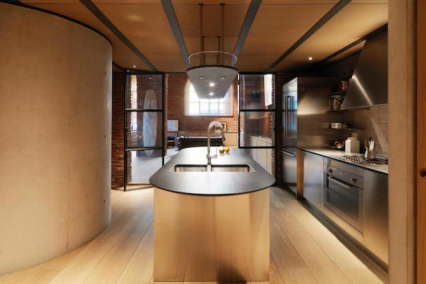 a-garage-reconversion-into-loft-milan_15