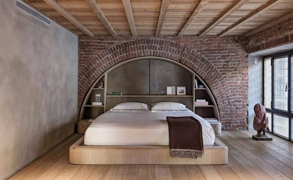 a-garage-reconversion-into-loft-milan_4-770x472