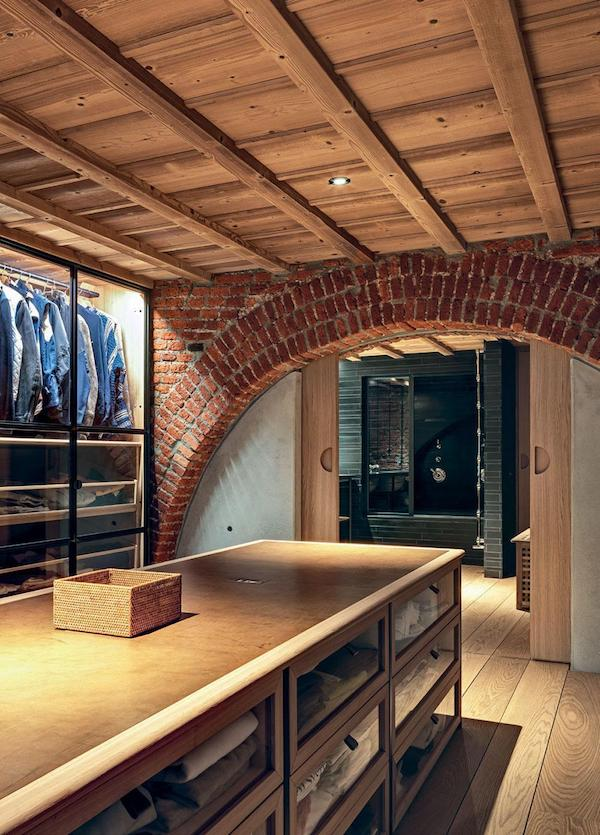 a-garage-reconversion-into-loft-milan_7