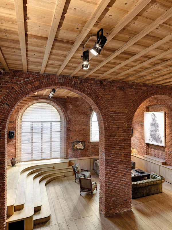 a-garage-reconversion-into-loft-milan_8