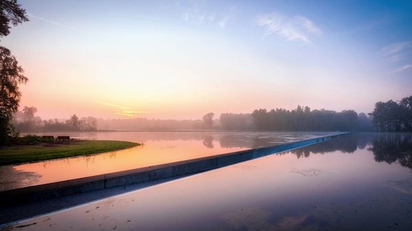 burolandschap-cycle-through-water-belgium-designboom-9
