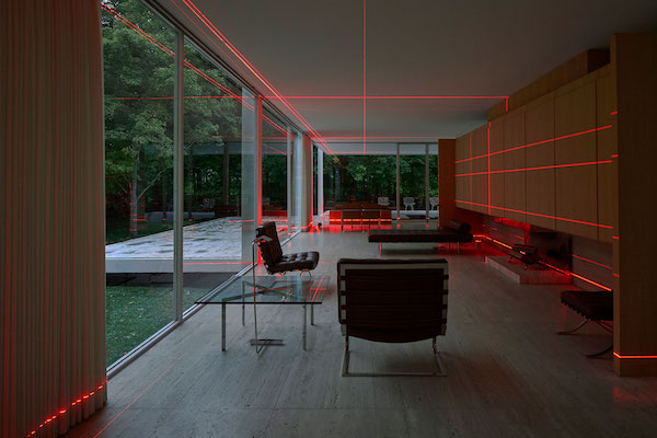 p3_geometry_of_light_farnsworth_house_luftwerk_iker_gil_photo_by_kate_joyce_yatzer