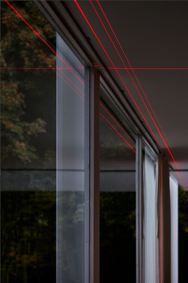 s14_geometry_of_light_farnsworth_house_luftwerk_iker_gil_photo_by_kate_joyce_yatzer