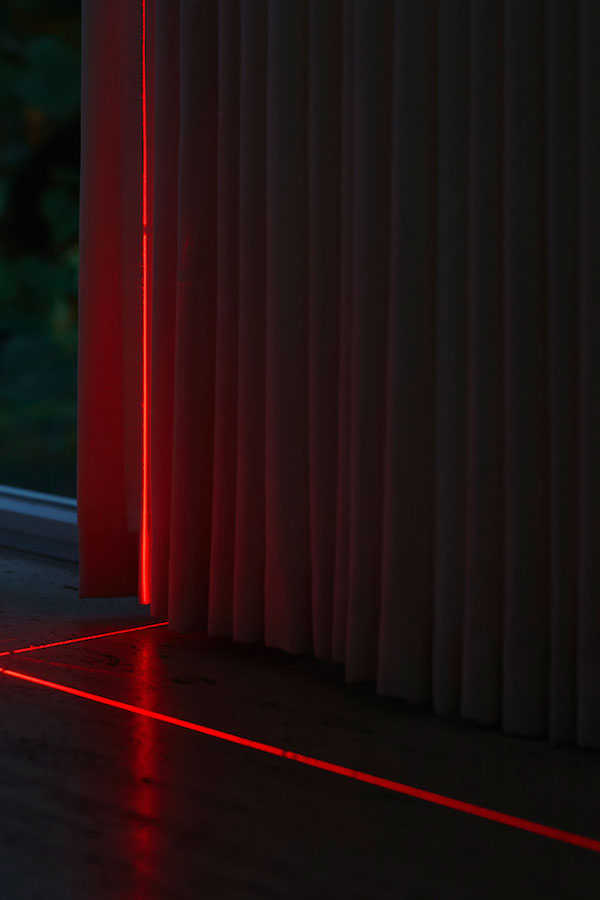 s5_geometry_of_light_farnsworth_house_luftwerk_iker_gil_photo_by_kate_joyce_yatzer