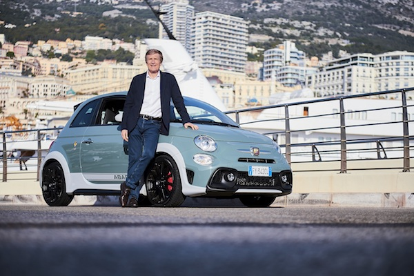 Abarth-Stories-2