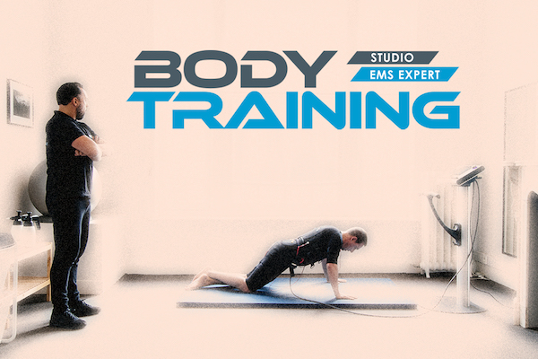 BODY_TRAINING STUDIO_1