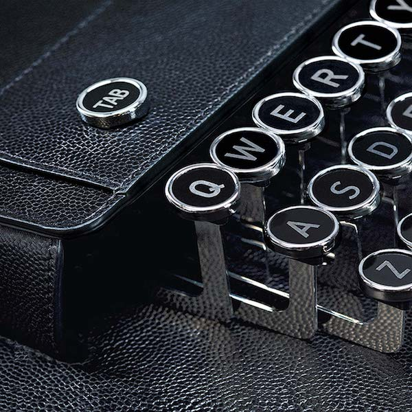 dona-qwerty-bag-collection-11