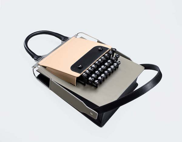 dona-qwerty-bag-collection-7