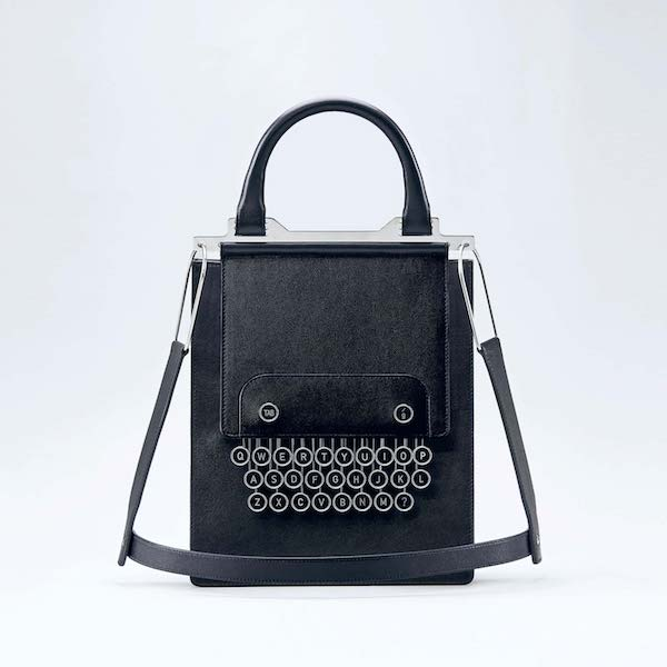 dona-qwerty-bag-collection-9-1