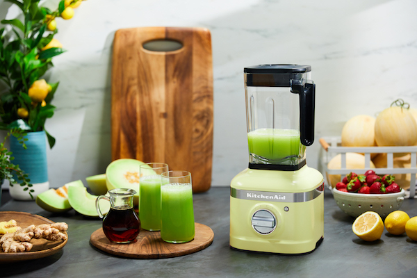 kitchenaid_-_ss20_-_k400_blender_kyoto_glow10-1