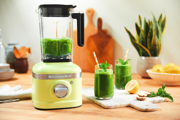 kitchenaid_-_ss20_-_k400_blender_kyoto_glow11