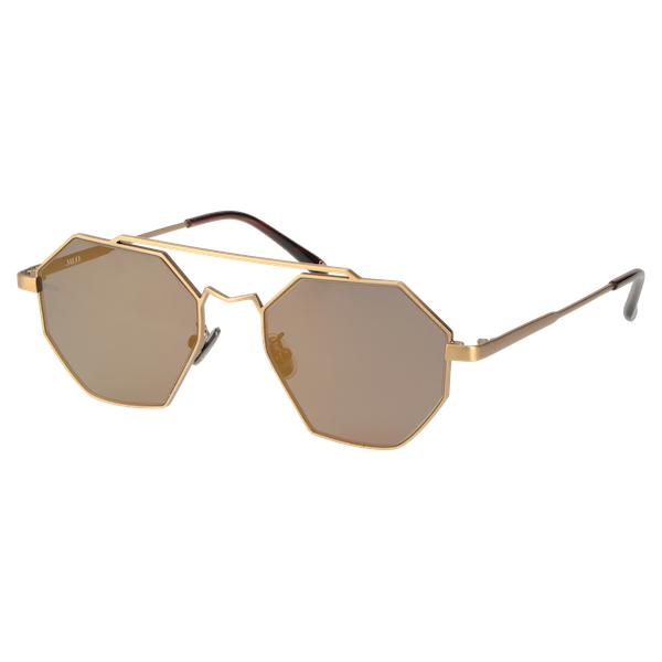 meo_eyewear_-_ss20_-_cruz_golden_sunglasses_-_240_euro