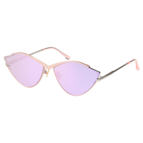 meo_eyewear_-_ss20_-_katic_rose_sunglasses_-_260_euro