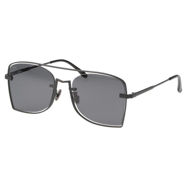meo_eyewear_-_ss20_-_theron_black_sunglasses_-_260_euro