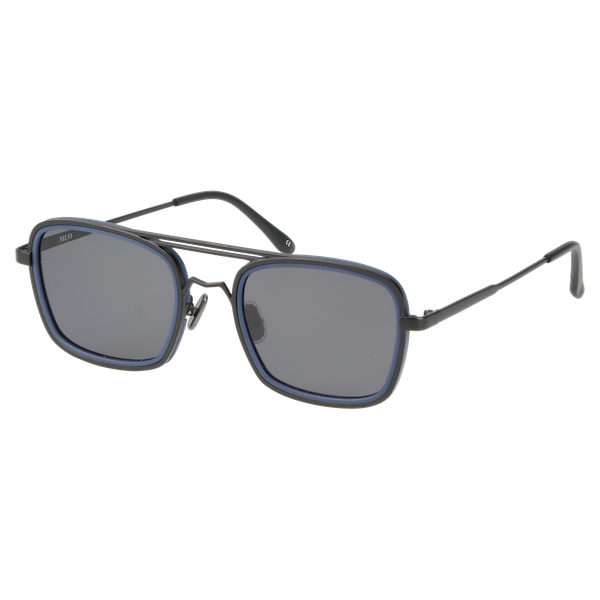 meo_eyewear_-_ss20_-_thomas_black_sunglasses_-_260_euro