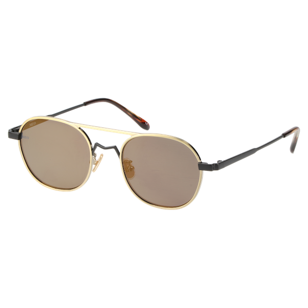 meo_eyewear_-_ss20_-_watts_gold_sunglasses_-_240_euro