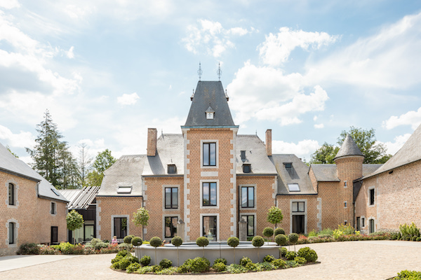 FW20_CHATEAUDEVIGNEE_OUTDOOR_04