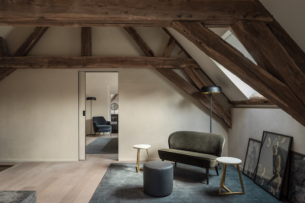 FW20_CHATEAUDEVIGNEE_SUITE_03