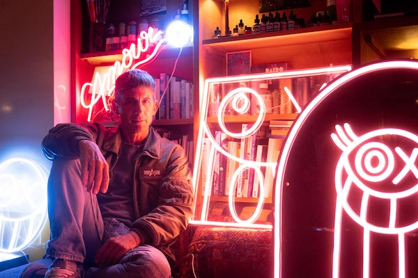 yellowpop-andre-neon-light-collection-7