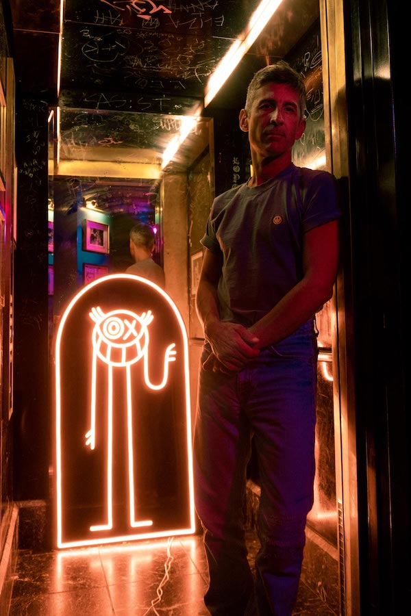 yellowpop-andre-neon-light-collection-9