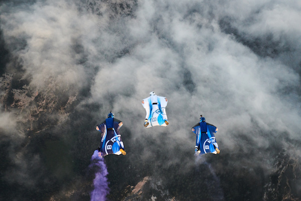 P90405670_highRes_electrified-wingsuit