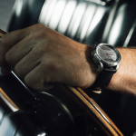 WATCHES : La start-up 'Atelier Jalaper' passe à la vitesse supérieure